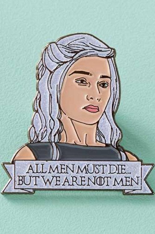 Pin Collection: Khaleesi