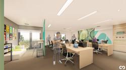 ATLAS office
