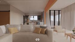 SA_residencia
