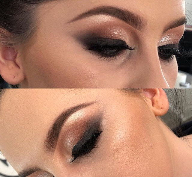 Blown out Smokes 💨💨 Message to Book 💄