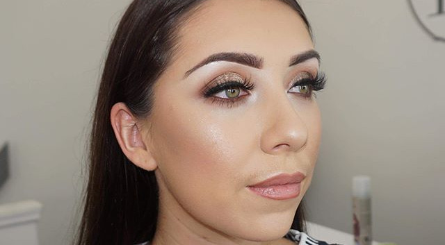 Soft Glam Makeup 😻😻 Perfect for any oc