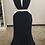 Thumbnail: Jasz 5986 Black/Nude