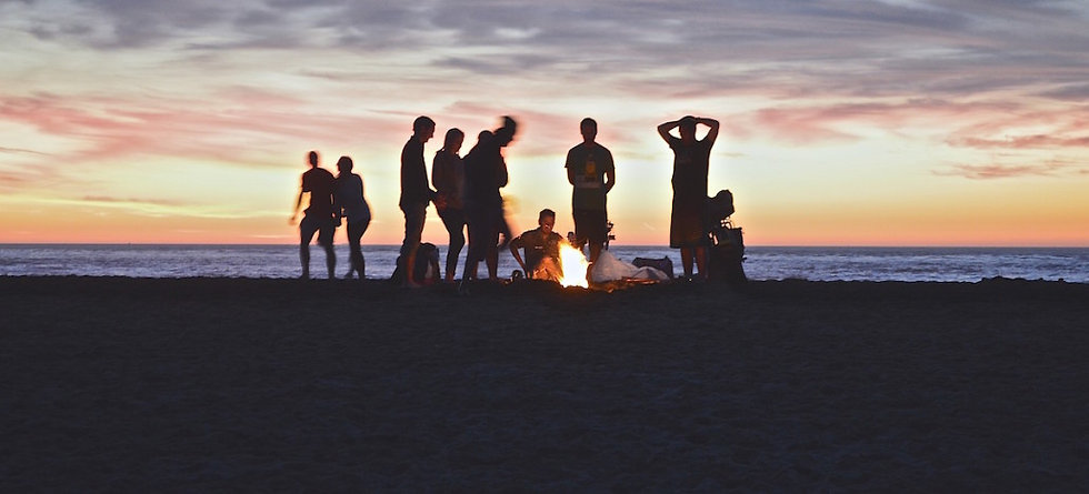 fire-on-the-beach-1030x468.jpeg