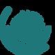 logo_composé.png