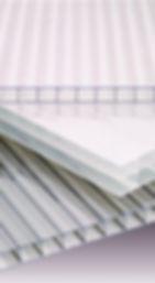 twin-wall-polycarbonate.jpg