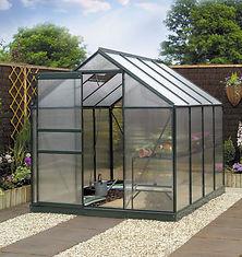 Greenhouse30024.jpg