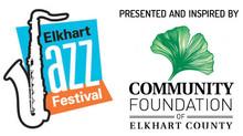 Blair Clark added to the 2016 Elkhart Jazz Festival line-up!