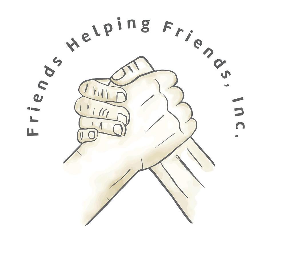 FHF_Logo.jpg 2015-1-8-20:25:1