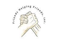Friends Helping Friends Carmel