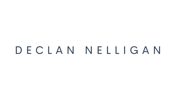 Declan Nelligan Logo.png