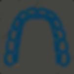 20_Lingual_Braces-512.png