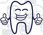 84139018-dentistry-dental-treatment-icon