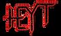 Logo_HEYT_1000p.png