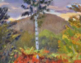 fall5.jpg