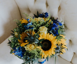 bei-gareth-wedding-017.jpg