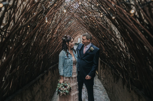 kayleigh-steven-wedding-0246.jpg