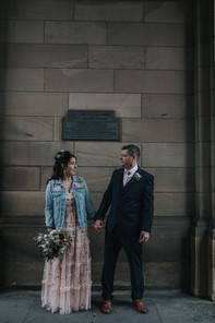 kayleigh-steven-wedding-0180.jpg