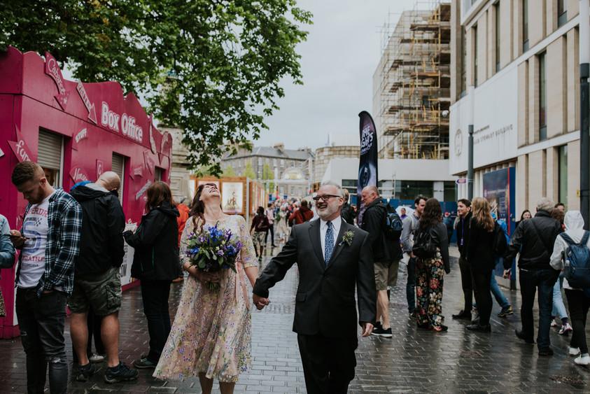 kelly-mitch-wedding-0382.jpg