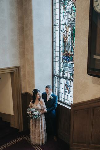 kayleigh-steven-wedding-0143.jpg