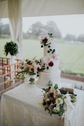 louise-gary-wedding-0557.jpg