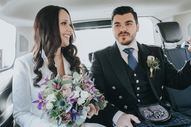 diego-jordanna-wedding-0016.jpg