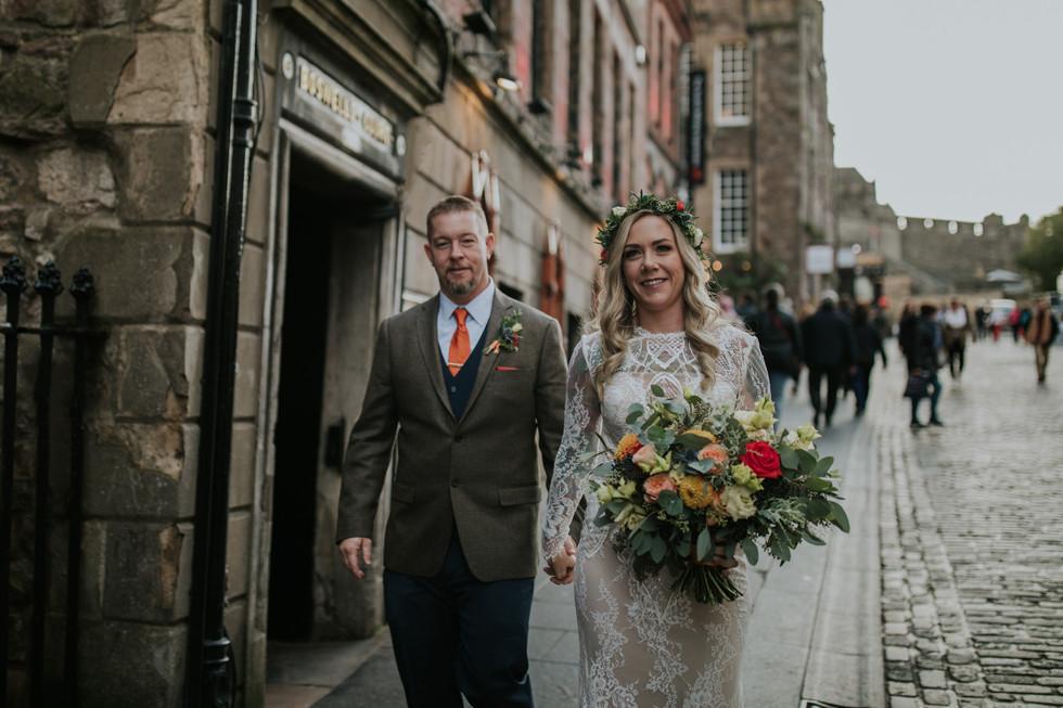 laura-allen-wedding-0471.jpg