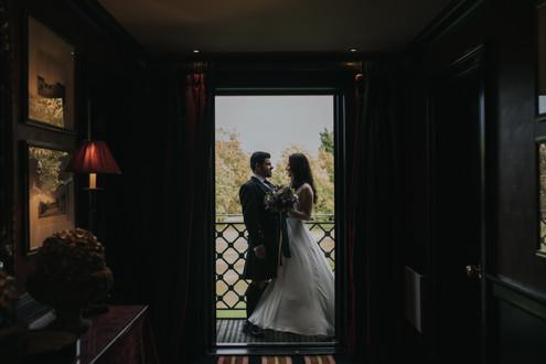 diego-jordanna-wedding-0303.jpg