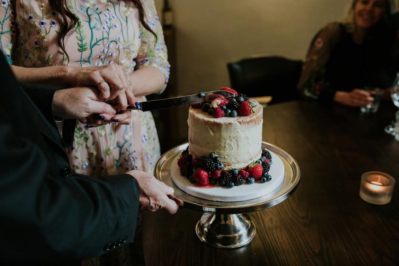 kelly-mitch-wedding-0560.jpg
