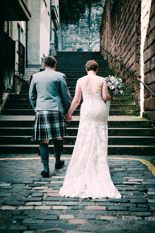 JodieOliver-Wedding-190928-145133-2.jpg