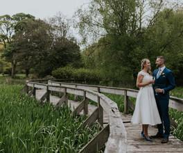 bei-gareth-wedding-418.jpg