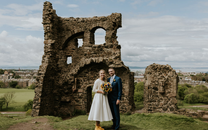 bei-gareth-wedding-340.jpg