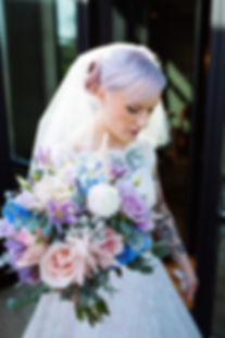 Gemma-Chris-Wedding-Loraine-Ross-Photogr