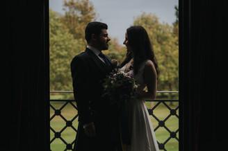 diego-jordanna-wedding-0306.jpg