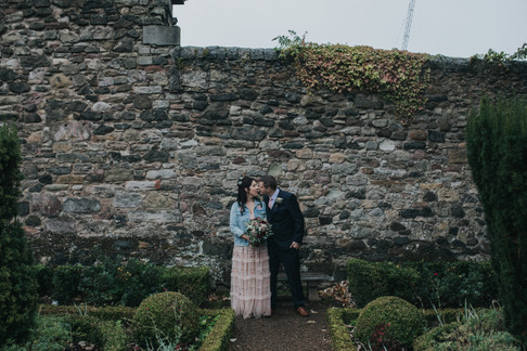 kayleigh-steven-wedding-0358.jpg