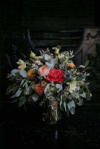 laura-allen-wedding-0006.jpg