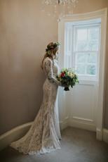 laura-allen-wedding-0117.jpg