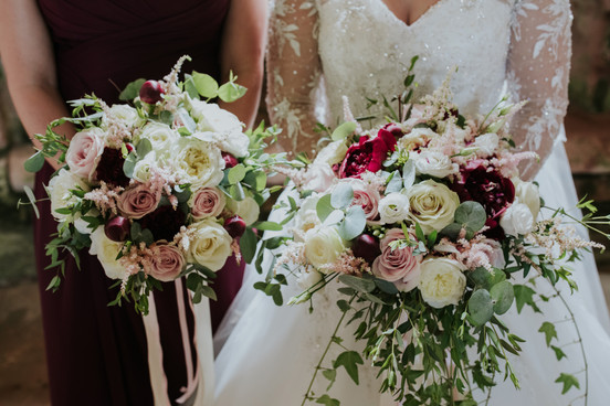 louise-gary-wedding-0641.jpg