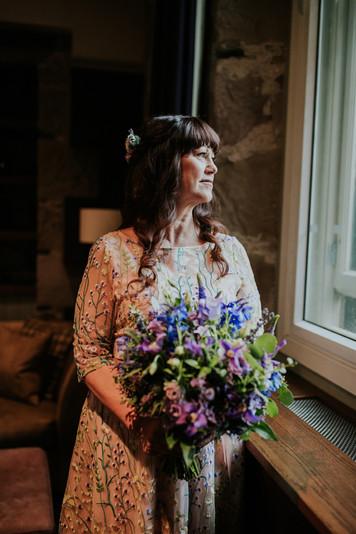 kelly-mitch-wedding-0088_web.jpg
