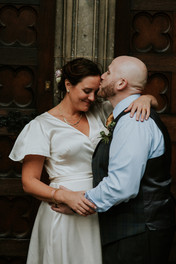 emily-mike-wedding-0594_web.jpg