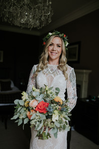 laura-allen-wedding-0113.jpg