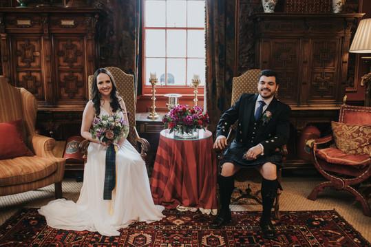 diego-jordanna-wedding-0265.jpg