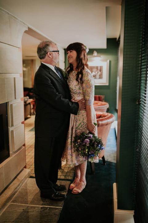 kelly-mitch-wedding-0113_web.jpg