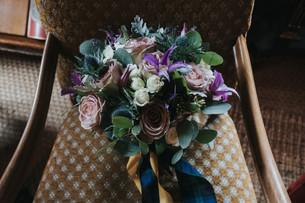 diego-jordanna-wedding-0217.jpg