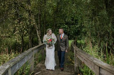laura-allen-wedding-0372.jpg