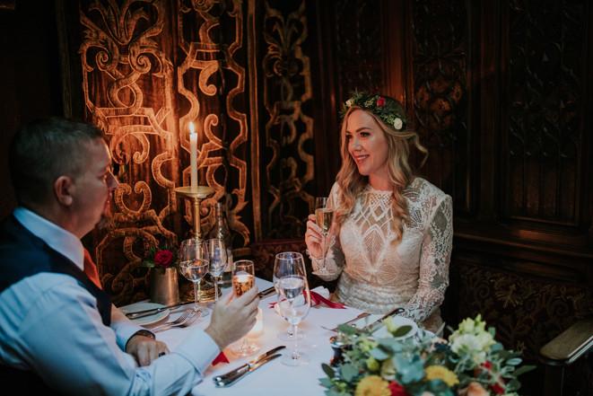 laura-allen-wedding-0592.jpg