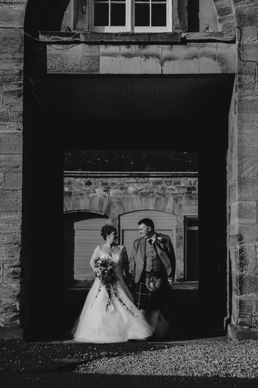 louise-gary-wedding-0975_bw.jpg