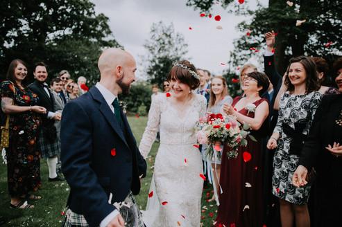 Laura-William-The-Rhynd-Wedding-Photogra