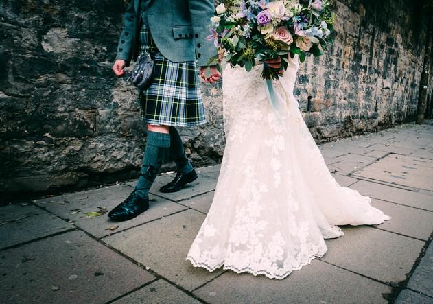 JodieOliver-Wedding-190928-141655-2.jpg