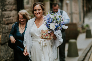 emily-mike-wedding-0056_web.jpg