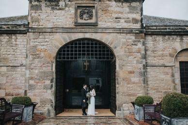 diego-jordanna-wedding-0382.jpg